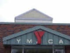 ymcafront Time to sign up for leagues!