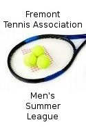 fta mens league Mens Summer Leagues now forming