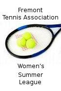 fta womens league Womens Summer Leagues now forming