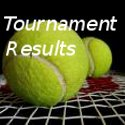 tennis tournament results Leahy/Zouch