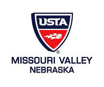 missouri valley nebraska USTA League structure is changing for 2013