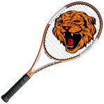 Boys Fremont Tiger Tennis Logo Fremont High Tennis Team Places 4th at HAC Tourney