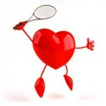 Cardio Tennis 150x150 Cardio Tennis Classes offered