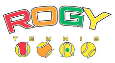 Rogy Logo Fremont April ROGY Event