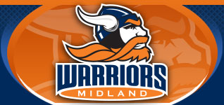MidlandUniversityLogo Midland University Tennis Schedule