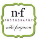 Nicki Ferguson photography Willman among NTA Awards Recepients